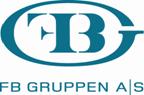 Logo, FB Gruppen, Lindskov Communication