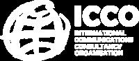 ICCO logo