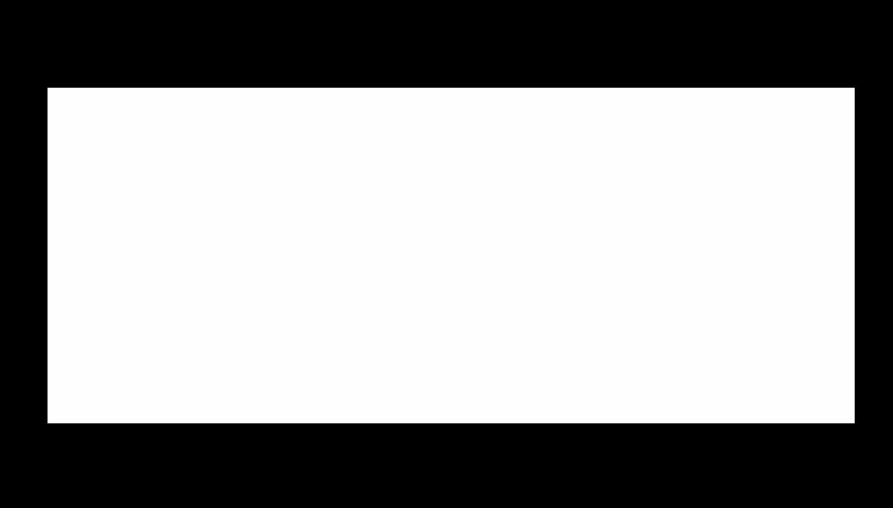 Dansk iværsætter forening logo
