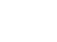Kreakom logo