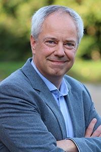 Henning Damgaard, Lindskov Communication