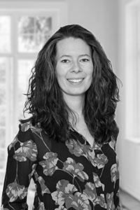 Sanne Petersen, Lindskov Communication