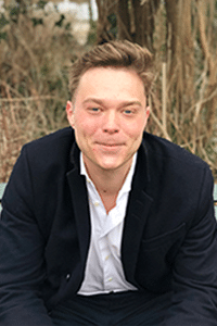 Henning Sørensen, Lindskov Communication